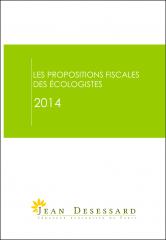 plaquette-fiscale_0