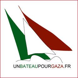 http://www.desessard-senateur.org/wp-content/uploads/2011/03/BatoPourGaza.jpg