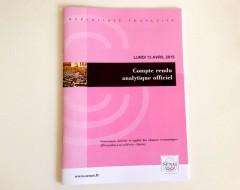 CR-analytique-13avril