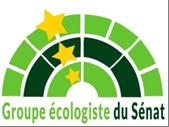 groupe-ecolo-senat