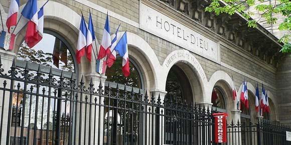 hotel-dieu2